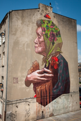 Street-Art-by-ETAM-CRU-in-Lodz-Poland-2