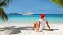 christmas cruise