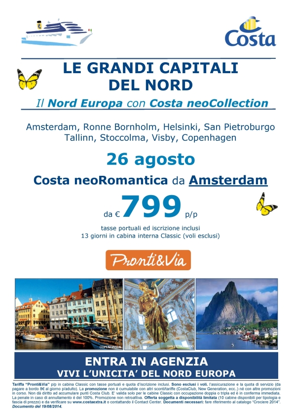 ProntieVia+Costa+neoRomantica+26-8+update+(Italia) (1)-page-001