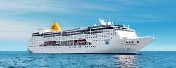 circumnavigazione africa costa crociere offerta